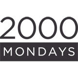 2000 Mondays