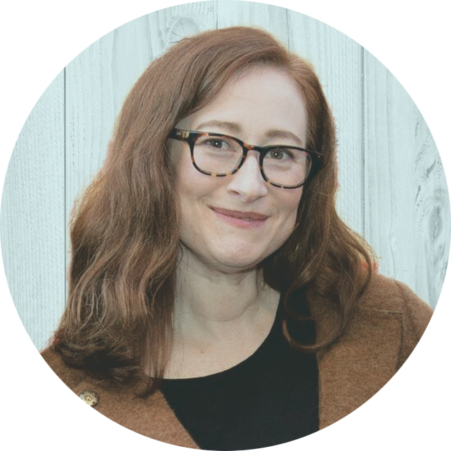 Megan Dare
